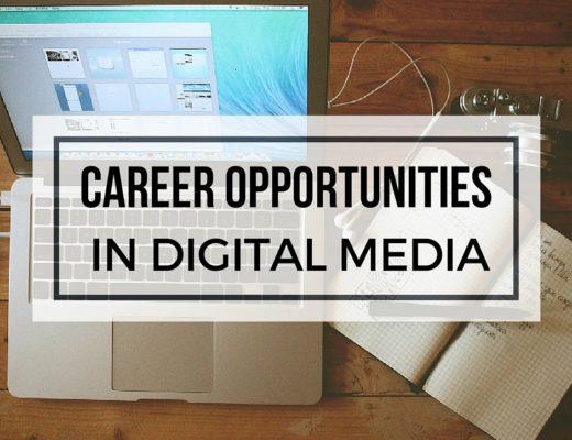 career opportunities in digital media | lovettejam
