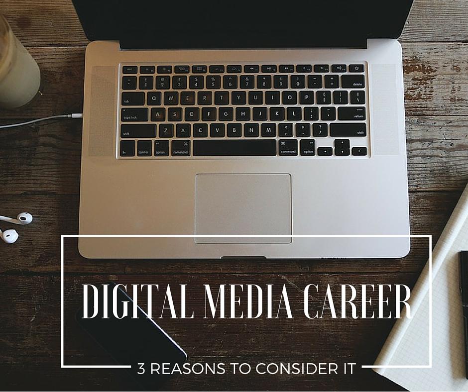 digital media career | lovettejam