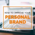 lovettejam.com - improve your personal brand
