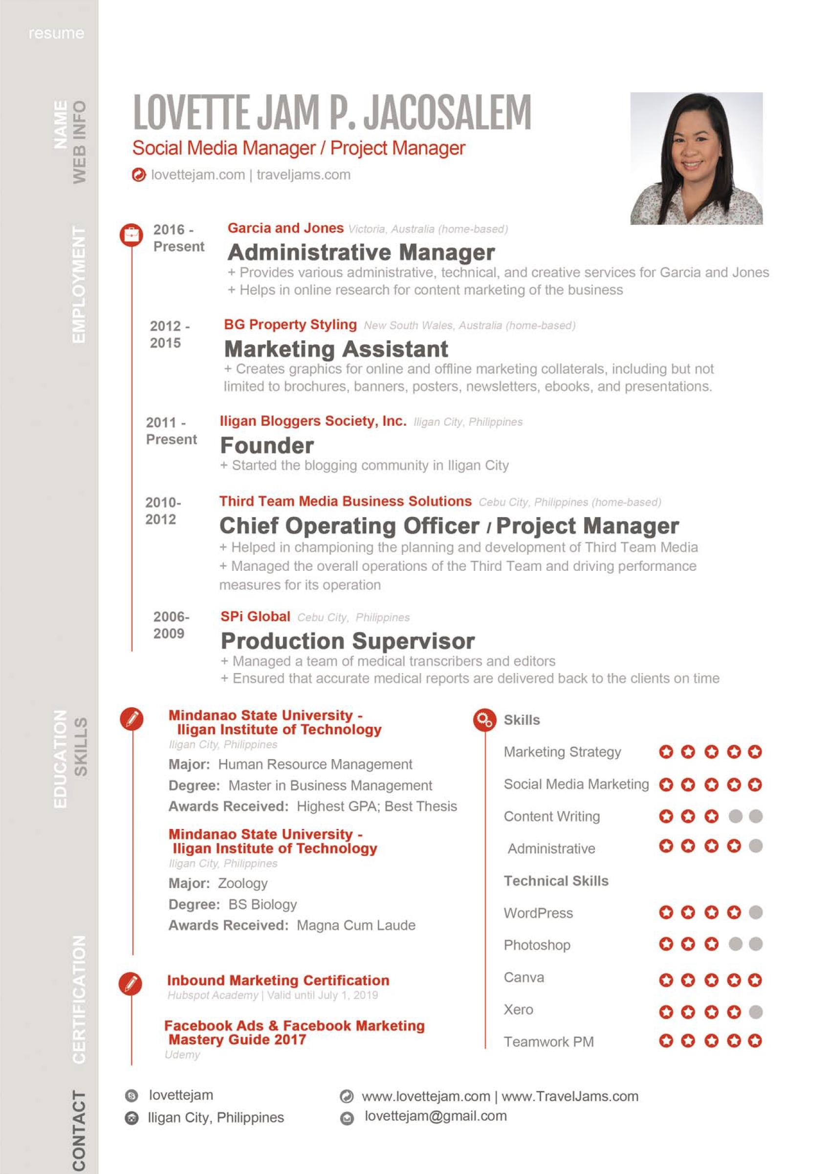 lovettejam-resume-2017