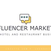 influencer marketing hotel and restaurant | lovettejam